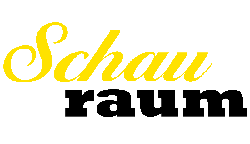 Schauraum